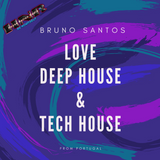 Deep & Tech by Bruno Santos August 2017