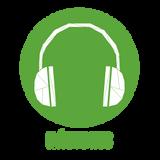 Rádio em Destaque nº 36 - Bruxas e Folclore Brasileiro