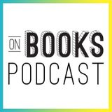Episode 5 - Letters to a Young Poet by Rainer Maria Rilke