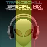 TranceChill - Special Tribute to Belgian Trance