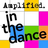 Amplified in the dance #4 (Global Special) - 23/03/2012