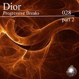 #028 - Will Day - Progressive Breaks - prt2
