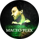 Maceo Plex - Ketoloco London #208 [04.13]