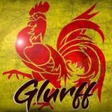 glurff (FF-GNWW) - I hate Disco 04.09.2k19