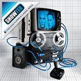 Showtek - Analogue Players In A Digital World (Mixed By Nuracore)