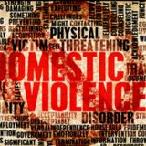 Top 5 With Bias Athlete Violence Against Women