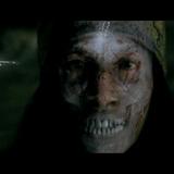 Krozen - Eurydice {  rare Live 2005 }