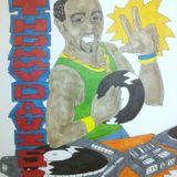 DJ Thommy Davis Mixshow- May 21, 2014