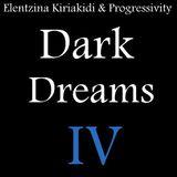 Elentzina Kiriakidi - Dark Dreams IV