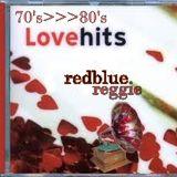 70's>>>>>80's LOVE HITS