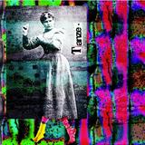 DITA x DADA - KOTZCRUMBS MIXTAPE 000