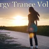 Pencho Tod ( DJ Energy- BG ) - Energy Trance Vol 373