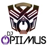 DJ_OPTIMUS _ Straight To The DOme