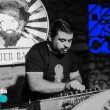 Rêve Disco Club - Mixtape de Verano