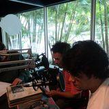 VINIL É ARTE no programa Instrumental MPB @MPB-FM, Brasil_01/julho/2012