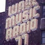 WABC Musicradio 77 1976 Dan Ingram with commercials 70 minutes