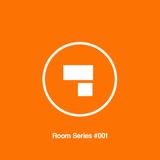 Room Series #001