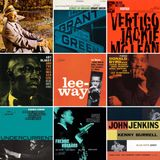 A Tribute to Blue Note Vol. 1