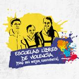 Escuelas Libres de Violencia - Radio Canto Grande (20 de setiembre)