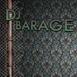 Saviour - Barage
