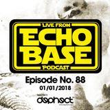 ECHO BASE No.88