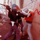 Brutalidad Policiaca Parte 2