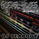 Gospel House Mix #7