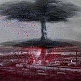 S36NZ-Okh & Dwole (Experimental Industrial/Dark Noise Ambient 1999-2000-2014)