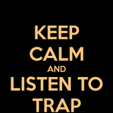 It´s a TRAP! - [Best of Trap Music Mix]