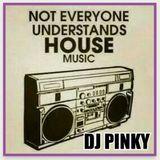 HOUSE MIX 2017 (Vinyl Monkees Radio 11-19-17)