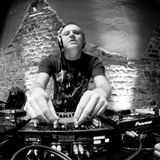 DRUM'n'ROLL vol.1 / Mix By DJ INFINITY & Scratch By J-COP / www.djinfinity.info