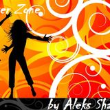 Aleks Shantal - summer zone