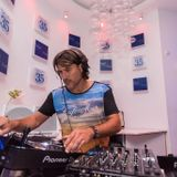 "Mark Loren ""after sunset"" Deep House mix @ Cafè Del Mar Ibiza"