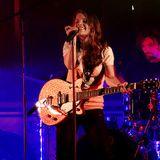 Fleurieu FM Interview Series - Jasmine Rae, Multi-award winning vocalist, songwriter, actor.