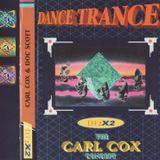 Doc Scott - Dance Trance Series 93 Part Two 16th April 1993