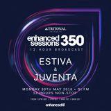 Enhanced Sessions 350.4 - Estiva & Juventa