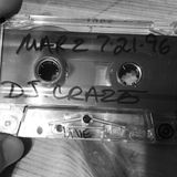 Marz Sunday School 07-21-96