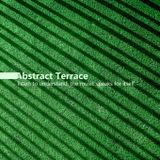 chill_v - abstract terrace