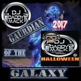 Halloween Pop Mix Rod DJ Daddy Mack(c) Oct 2017