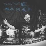 Dave Seaman Live at Club Octava, Bogota, Colombia - February 2017