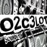 O2C3LOT6tem@Freyung112016_6h30m_VinylOnly-1_3