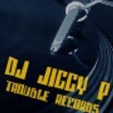 TURN UP THE LIGHTS  VOL.2 Mixed By DJ JIGGY P ft. Dj Remix Da Kickz and Dj Stone (2007)