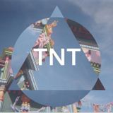 TNT (Thursday Night Therapy) | Ep 5