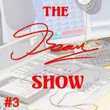The Beau Show (#3)