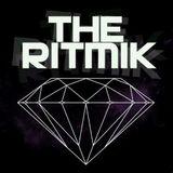 The Ritmik Show #2