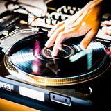 DJ Skeuds live sur Radio 93.3 Dunkerque