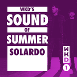 Solardo @ Kendal Calling 2017 - WKD's Sound of Summer