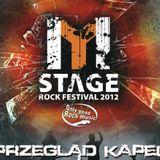 Przegląd kapel My Stage Białystok - Relacja