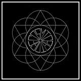 Cosmic Bridge & Om Unit Mix