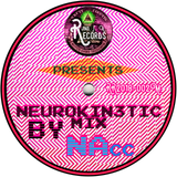 (NAcc) Ruino, ഽ. A. Records Presents: Neurokin3tic Mix 2018